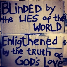 Blinded-by-the-lies-of-the-world